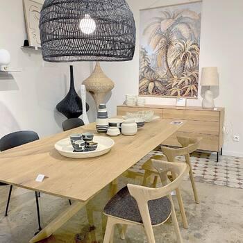 Du bois du bois du bois 😍😍😍—————————————————— Nice nice@good-designstore.com 0973199469 —————————————————— Marseille ⠀ marseille@good-designstore.com⠀ 01 82 83 11 64 —————————————————— ✌️ #cotedazurcard #lifestyle #gf_daily #tourismepaca #jaimelafrance #loves_france_ #bns_france #dontsnapshoot #ilovenice #guideinstanice #decoration #gooddesignstore #nicelifestylemag #niceshopping06 #marseilleshoppingcenter