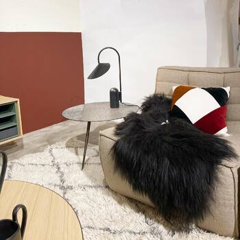 New new new !—————————————————— Nice nice@good-designstore.com 0973199469 —————————————————— Marseille ⠀ marseille@good-designstore.com⠀ 01 82 83 11 64 —————————————————— ✌️ #cotedazurcard #lifestyle #gf_daily #tourismepaca #jaimelafrance #loves_france_ #bns_france #dontsnapshoot #ilovenice #guideinstanice #decoration #gooddesignstore #nicelifestylemag #niceshopping06 #marseilleshoppingcenter #commercedepriximite #protegetoncommerce #nice #marseille #photooftheday #deco